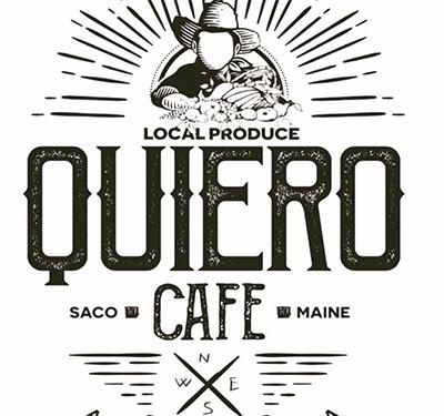 60% Off at Quiero Cafe