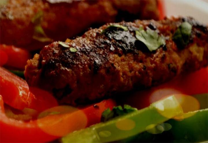Taj Kabob in Randallstown, MD at Restaurant.com