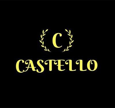Castello Fine Dining Logo