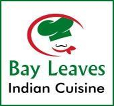 Bay Leaves Indian Cuisine Logo