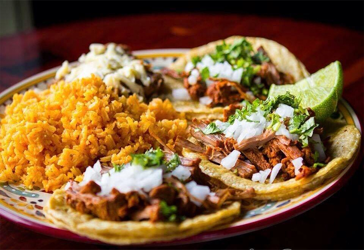 Don Juan Cantina & Grill in South Bend, IN at Restaurant.com