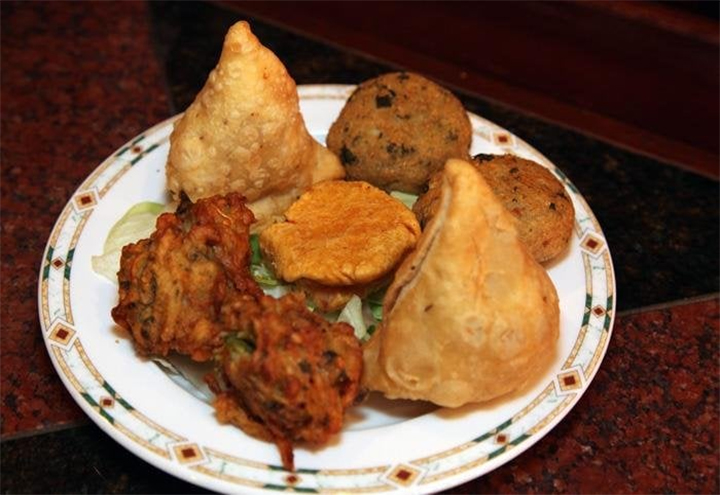 Desi Dhaba in Cambridge, MA at Restaurant.com