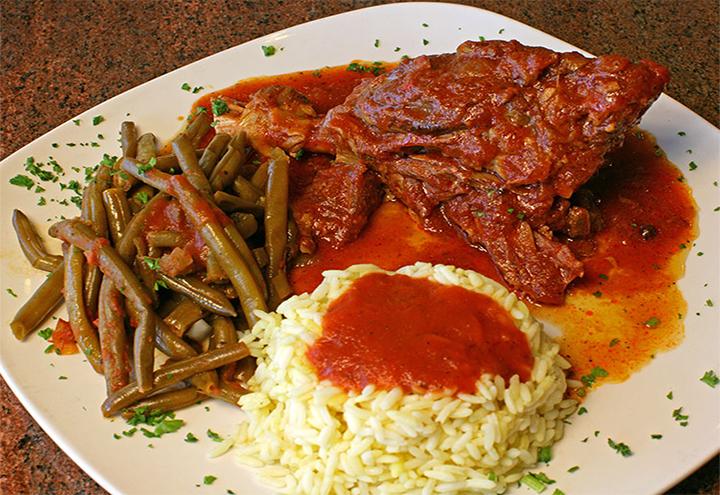 Honey Tree Restaurant in Sterling Heights, MI at Restaurant.com