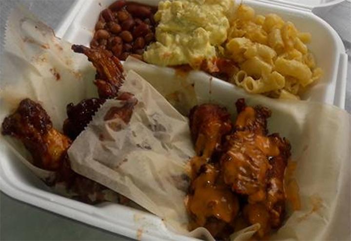So Sinful Snacks and Treats in Las Vegas, NV at Restaurant.com