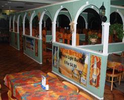 La Hacienda in Chapel Hill, NC at Restaurant.com