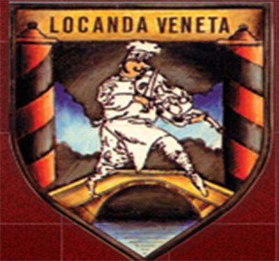Locanda Veneta Logo