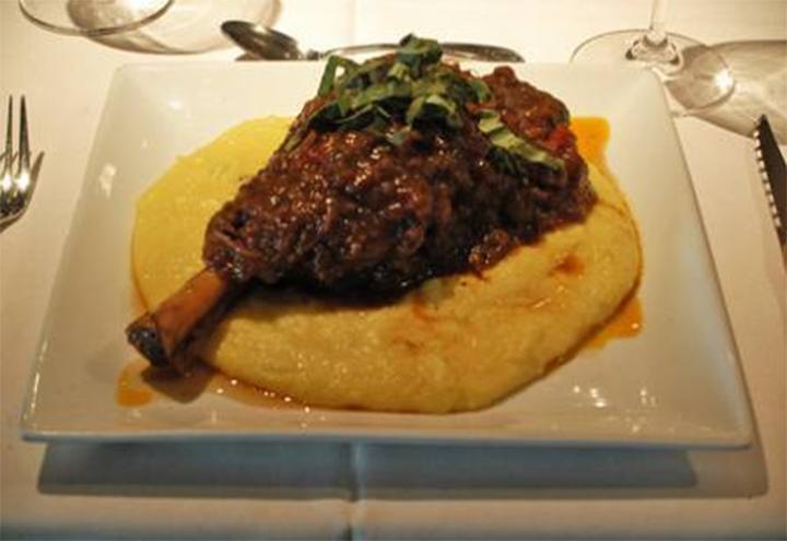 Locanda Veneta in Los Angeles, CA at Restaurant.com