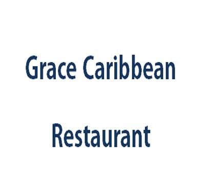 $25 Gift Certificate For $10 or $15 for $6 at Grace Caribbean Restaurant.