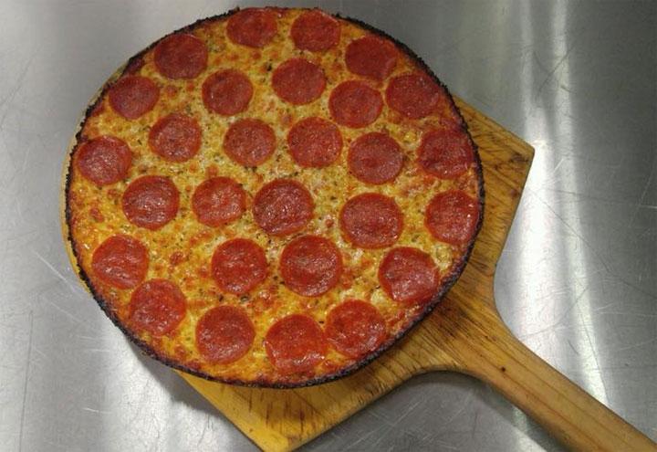 DeTomaso's Pizzeria in Victor, NY at Restaurant.com