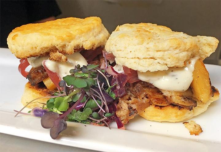 Yardbird in Denver, CO at Restaurant.com