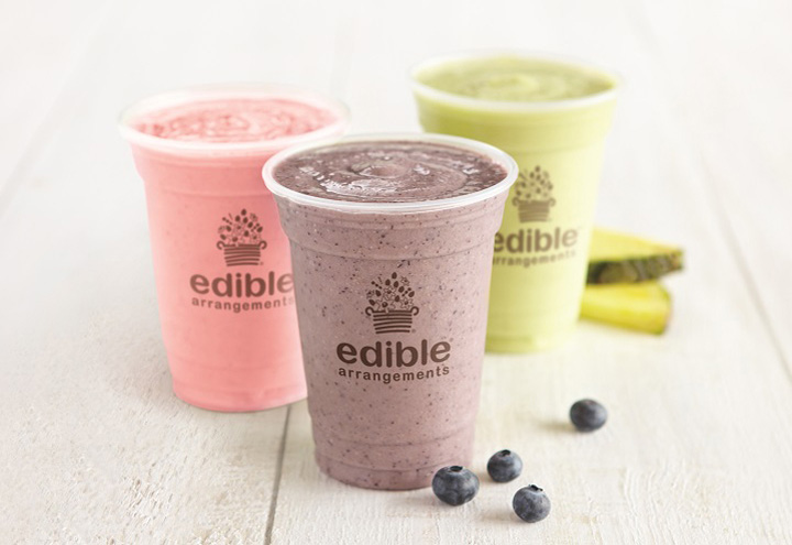 Edible Arrangements in Riverdale, GA at Restaurant.com
