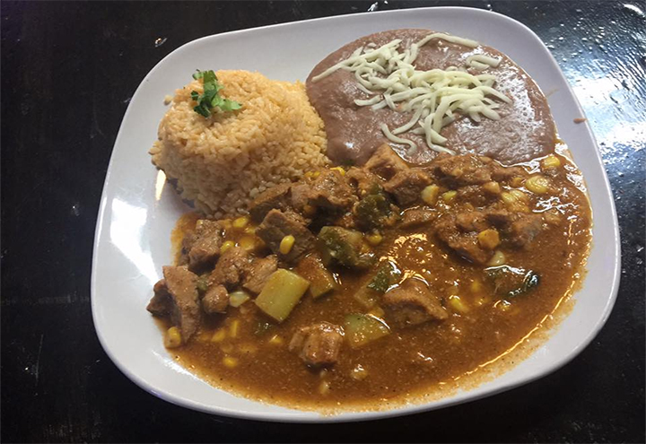 Lola's Mexican Cantina in Buford, GA at Restaurant.com