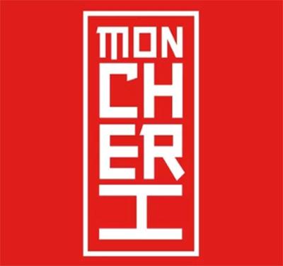 Bistro Mon Cheri Logo