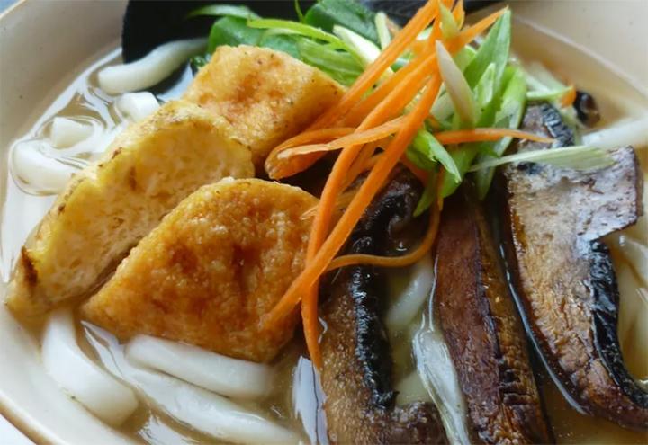 Bistro Mon Cheri in Pasadena, CA at Restaurant.com
