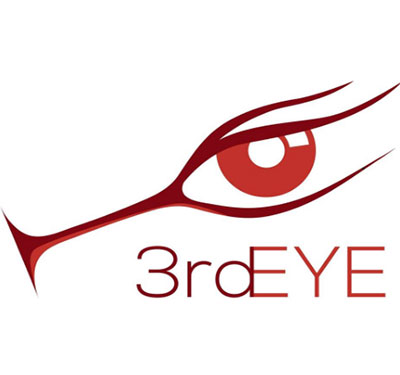 Third Eye Tavern Logo