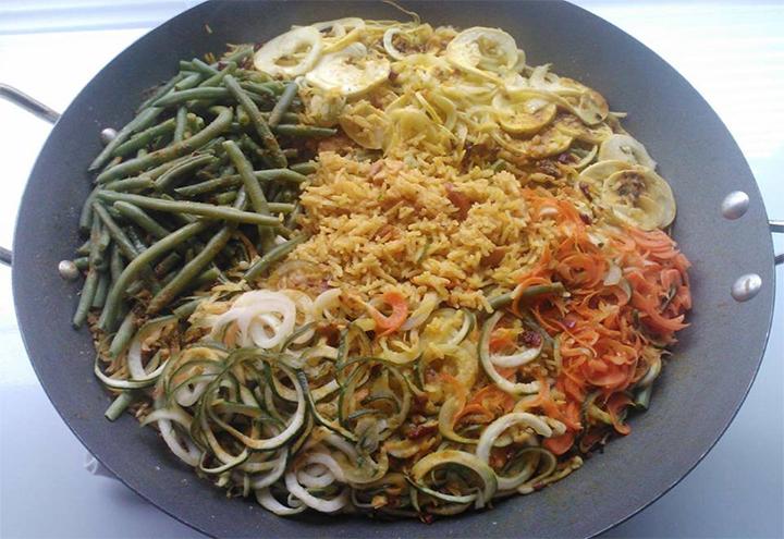 East African Imperial Cuisine in Dallas, TX at Restaurant.com