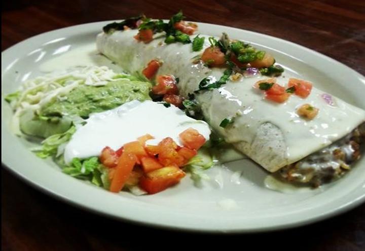Las Palmas 2 in Virginia Beach, VA at Restaurant.com