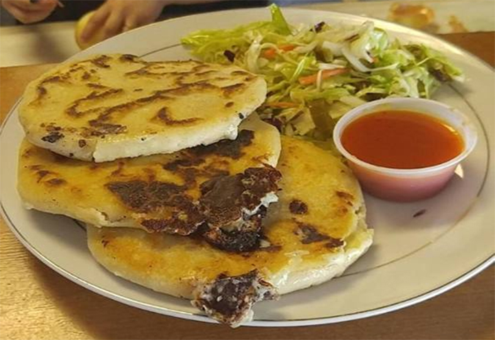 Cielo Restaurant in Auburn, WA at Restaurant.com