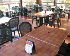 OCI Bar & Grill in Hulmeville, PA at Restaurant.com