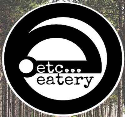 Etc Eatery Logo