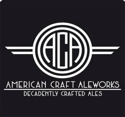 American Craft Kitchen Logo