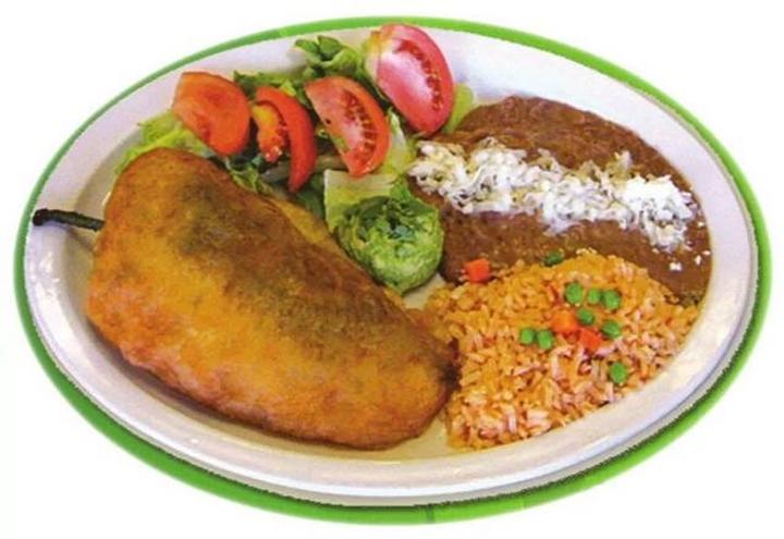 Pupuseria y Taqueria San Miguel in Waller, TX at Restaurant.com