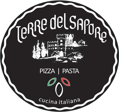 Terre Del Sapore Logo