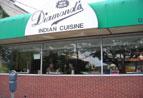 New Delhi Diamond's Restaurant in Ithaca, NY at Restaurant.com