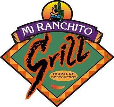 Mi Ranchito Logo