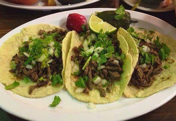 Mi Ranchito in Salt Lake City, UT at Restaurant.com
