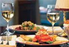 Brasserie Margaux in Seattle, WA at Restaurant.com