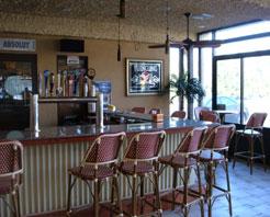 Italiano Delite Ristorante in Emmaus, PA at Restaurant.com