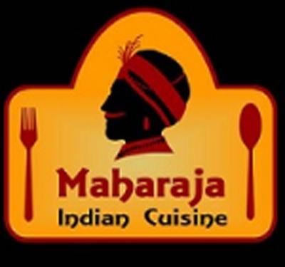Maharaja MSP Logo