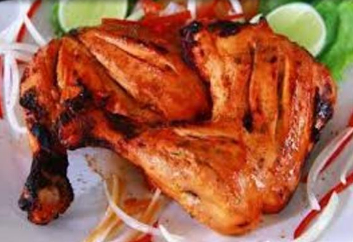 Tasty India at Nirvana Grill in Ellensburg, WA at Restaurant.com