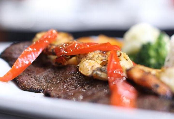 La Cabana Restaurant & Lounge in Brentwood, NY at Restaurant.com