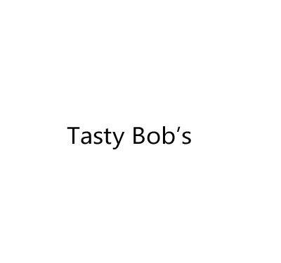 Tasty Bobs Logo