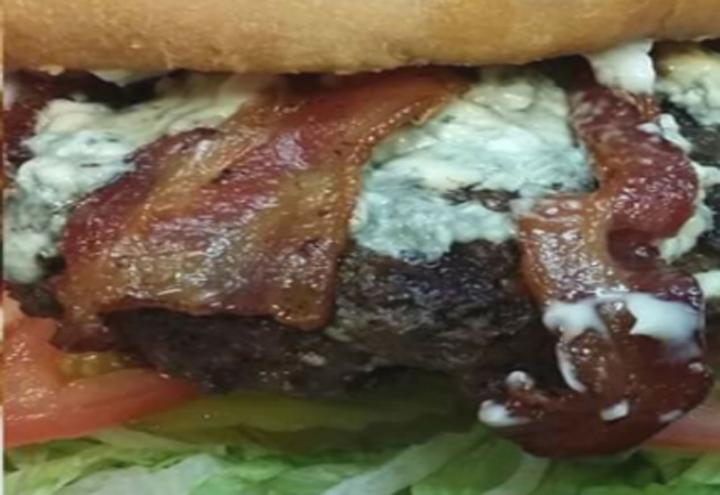 Big Burger World in Katy, TX at Restaurant.com