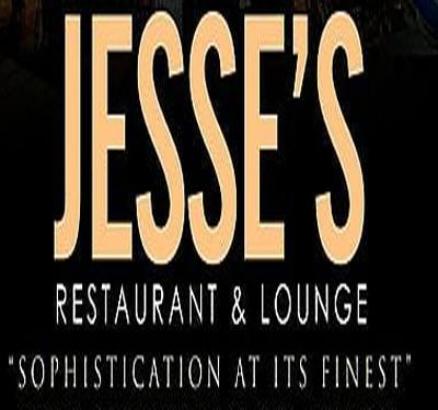 Jesses Restaurant Lounge Logo
