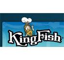 KingFish Logo