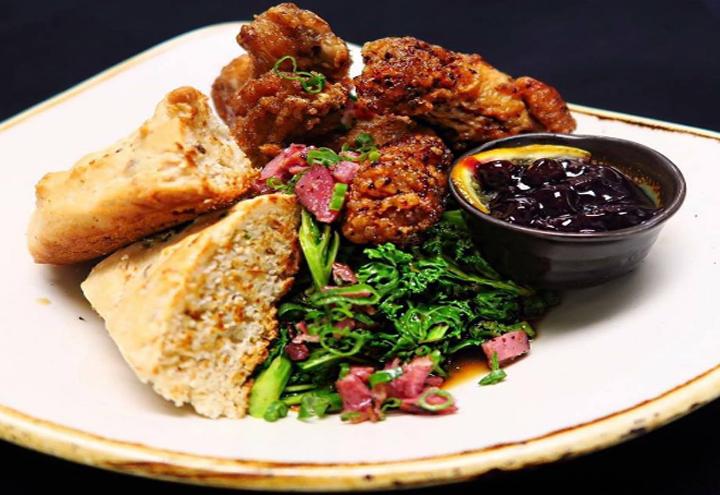 Mora Asian Kitchen in Bolingbrook, IL at Restaurant.com