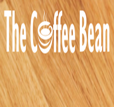 The Coffee Bean Logo