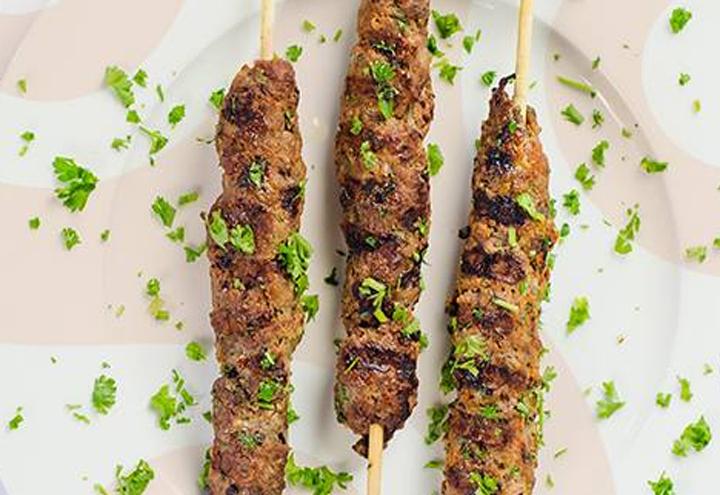 Tabooli Mediterranean in East Lansing, MI at Restaurant.com