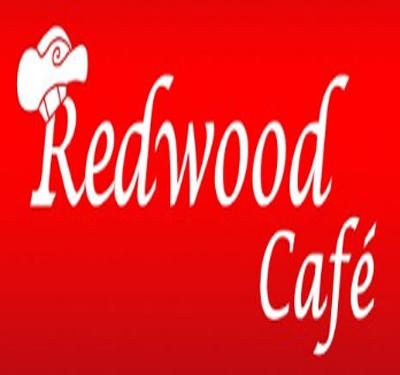 Redwood Cafe Logo