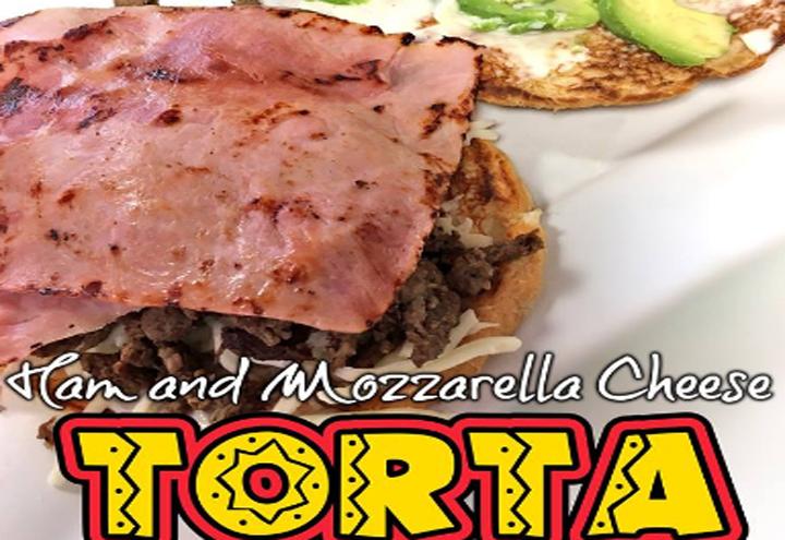 Tacos Cantu in Dallas, TX at Restaurant.com