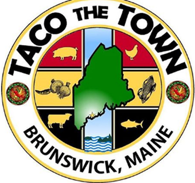 60% Off at Taco The Town