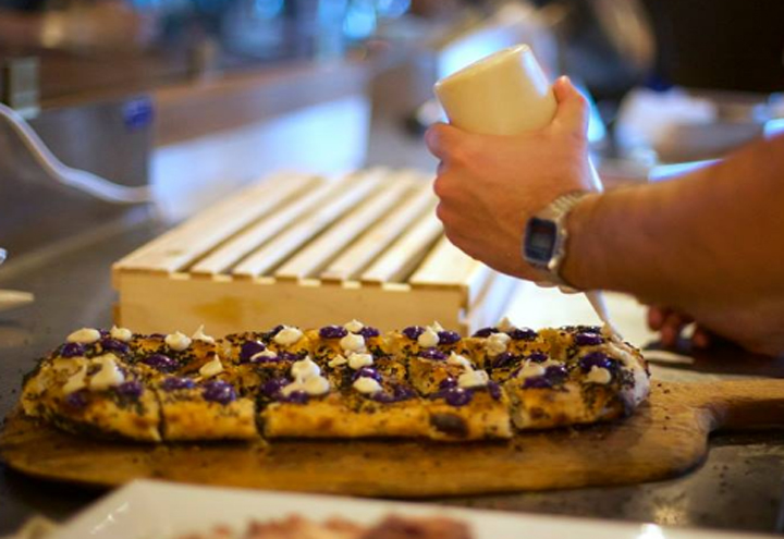 Maestoso in San Diego, CA at Restaurant.com