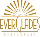Everglades Restaurant at Rosen Centre Hotel Logo
