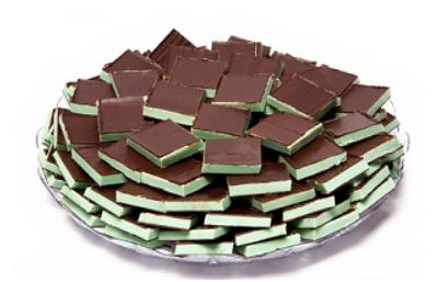 Li-lac Chocolates in New York, NY at Restaurant.com