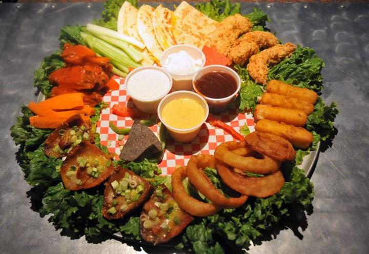 Felt Bar in Englewood, CO at Restaurant.com
