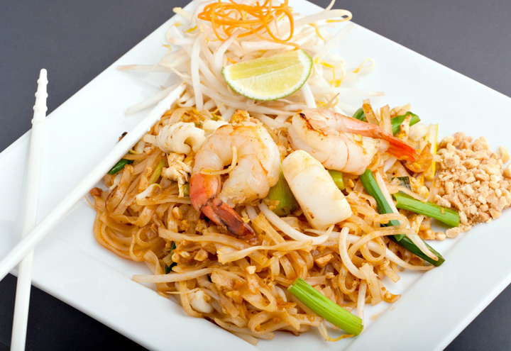Saigon Sandwich Madison in Madison, WI at Restaurant.com